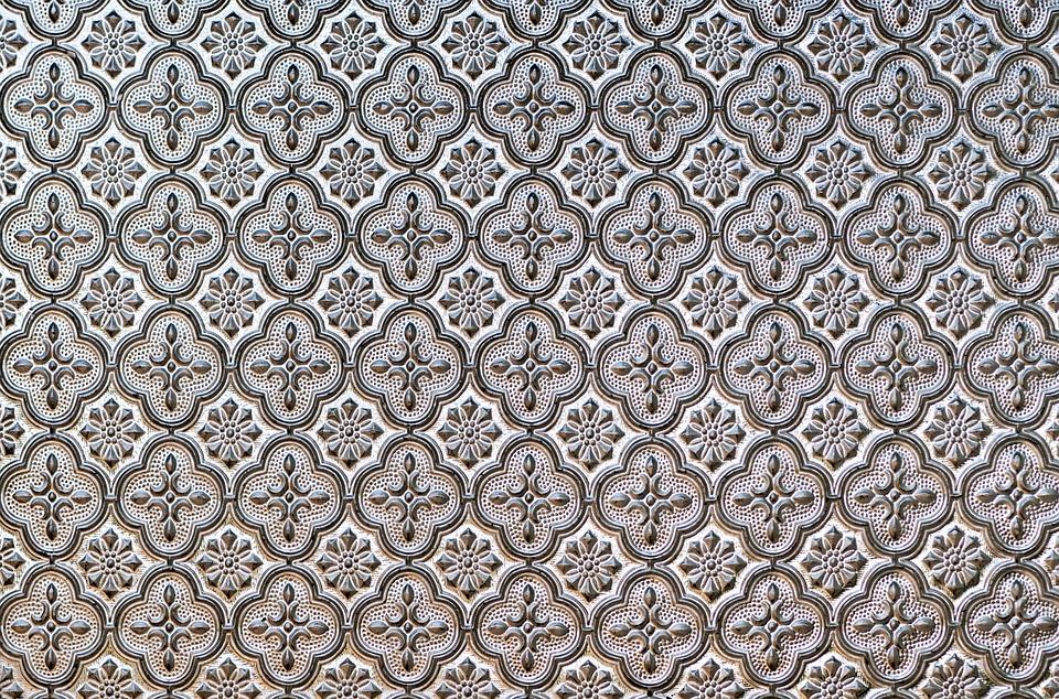 Piastrelle barocco modello foto gratis su pixabay