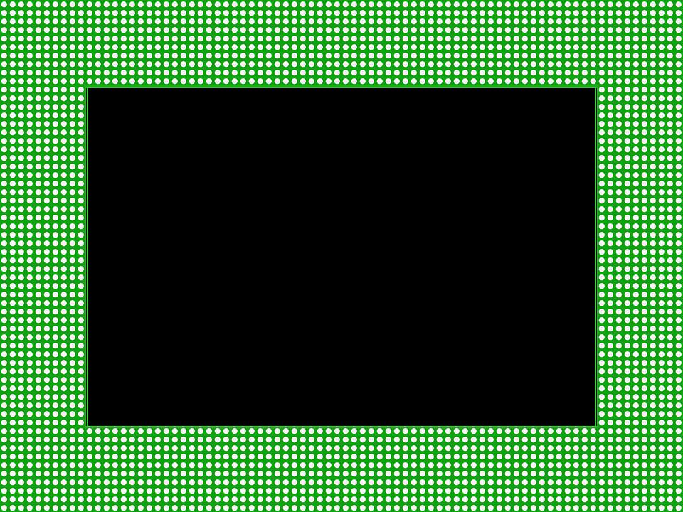 Frame Points Pattern · Free image on Pixabay
