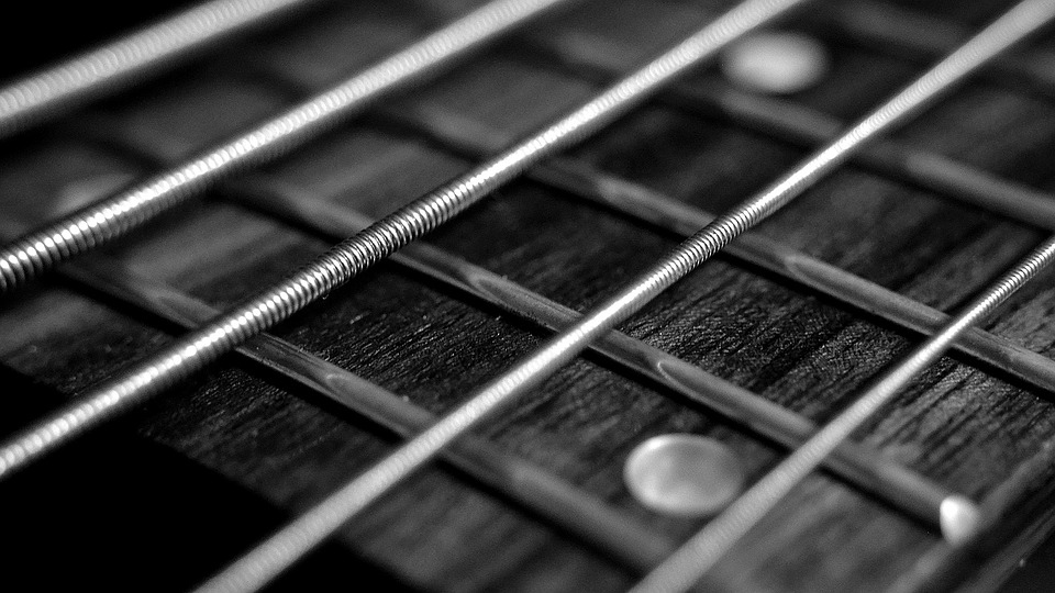 music free images on pixabay