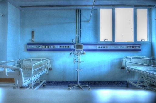 子供 入院 付き添い ストレス