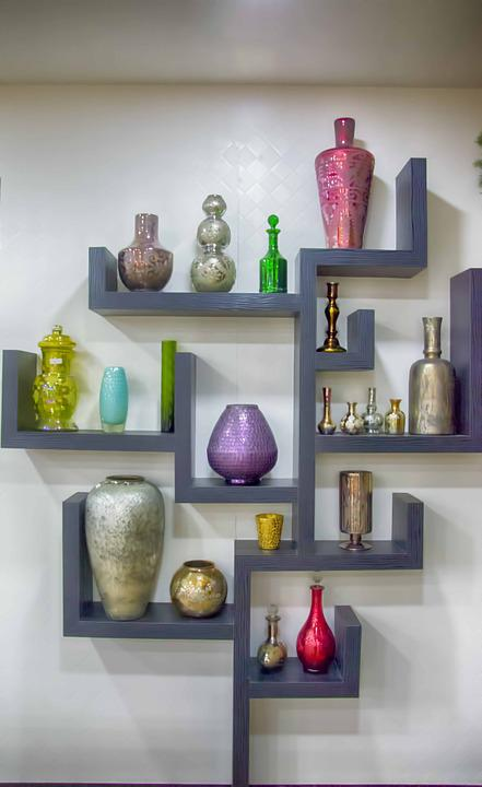 home decor home interiors design interiors vase - Home Decor And Design