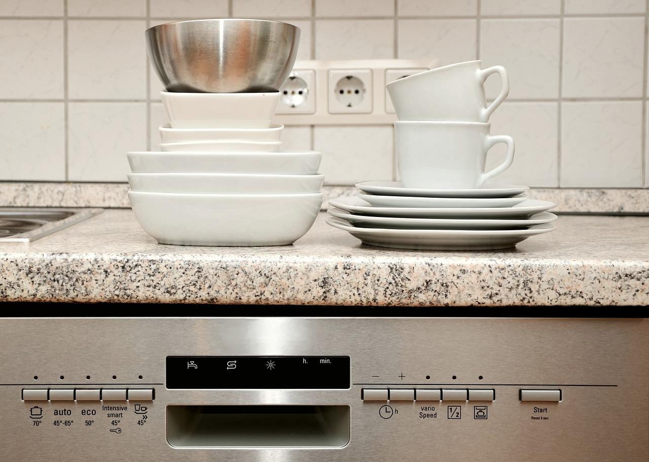 ミーレの食洗機はなぜおすすめ?選び方・買い方・施工方法を紹介のサムネイル画像