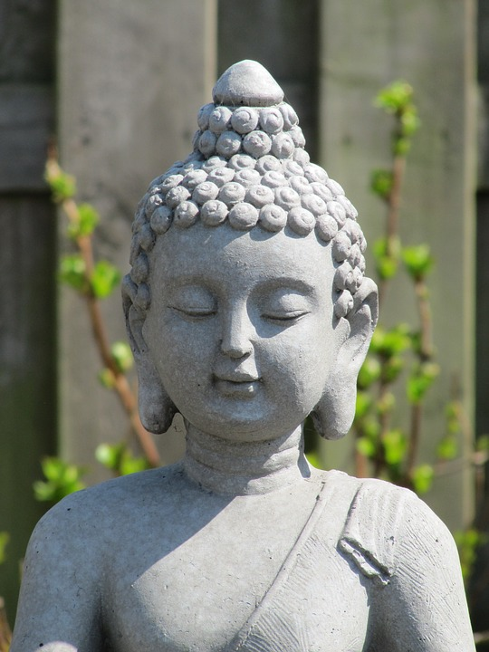 tranquillity buddhist personals • there are many different types of buddhist meditation tranquillity or concentration (samatha bhavana) is to still the mind and train it to concentrate .