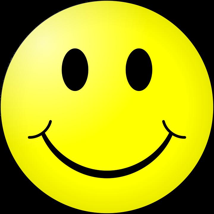 smiley ile ilgili görsel sonucu