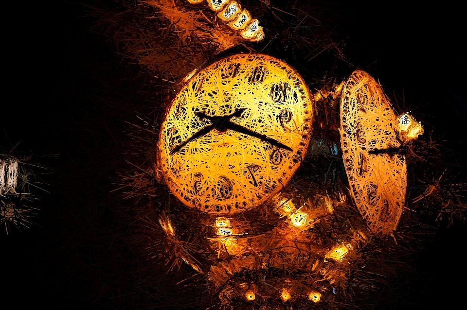 Пожиратели времени Куда чаще всего уходит много времени