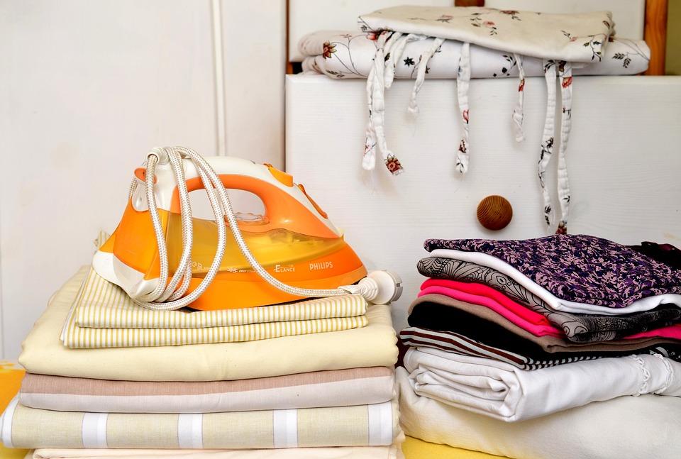 Ironing service 560700 960 720