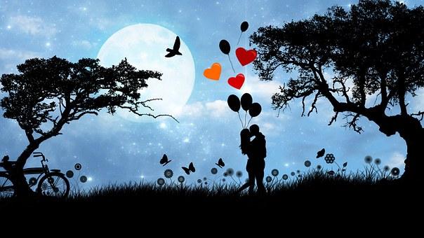 Latest Love Shayari In Hindi, Love Shayari Hindi 2021