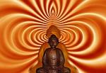buddha, buddhism, statue