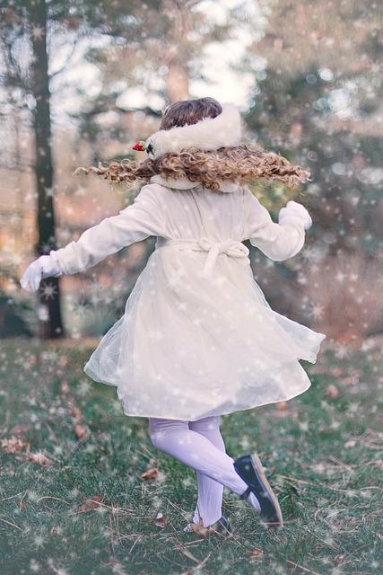 Girl Child Playing 183 Free Photo On Pixabay