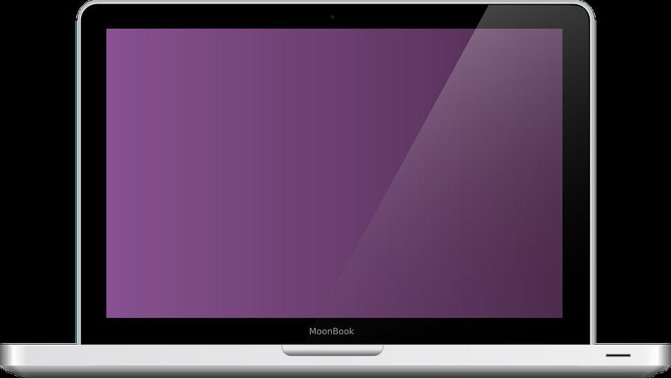 Ноутбук  Apple MacBook Pro 13 (MPXU2RU/A) Retina DC IC i5 2.3GHz/8GB/256GB SSD/Int Iris Plus Graphics 640/Force Touch trackpad/Silver