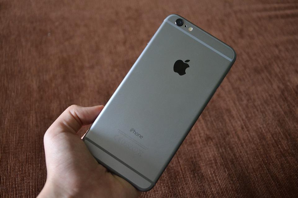 apple phone. iphone, apple, phone, cellular cell, electronics apple phone