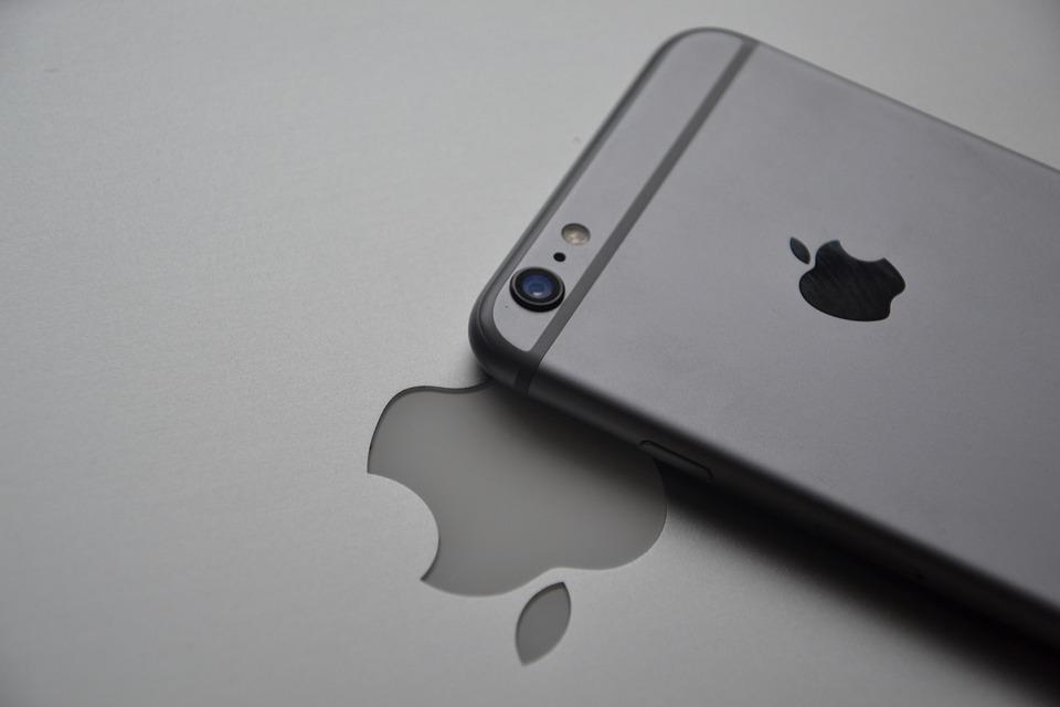美版 iPhone 值得买吗,选购时需要注意哪些问题?