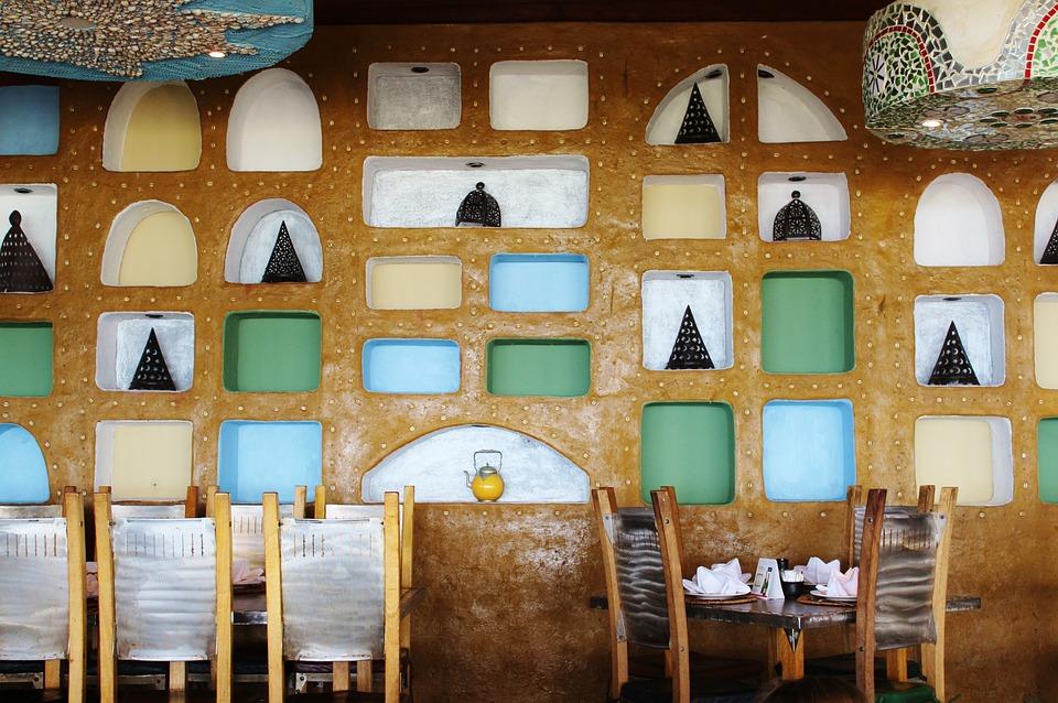 sthle und tische gastronomie beautiful broschre with sthle und tische gastronomie awesome cool. Black Bedroom Furniture Sets. Home Design Ideas