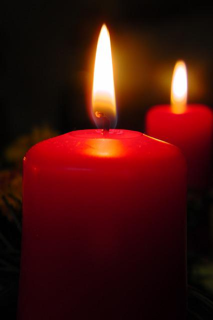 candle flame cozy 183 free photo on pixabay