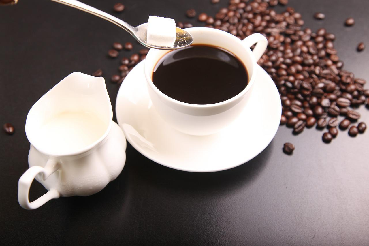 The Benefits of Drinking Coffee that is Gourmet Organic Coffee