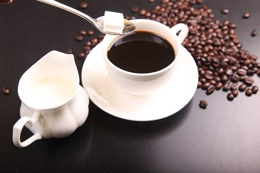 [Image: coffee-563797__340.jpg]