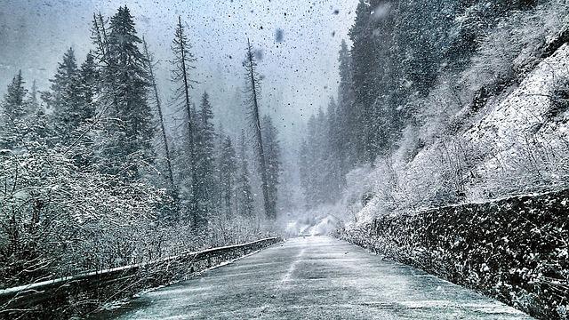 winter-563954_640.jpg