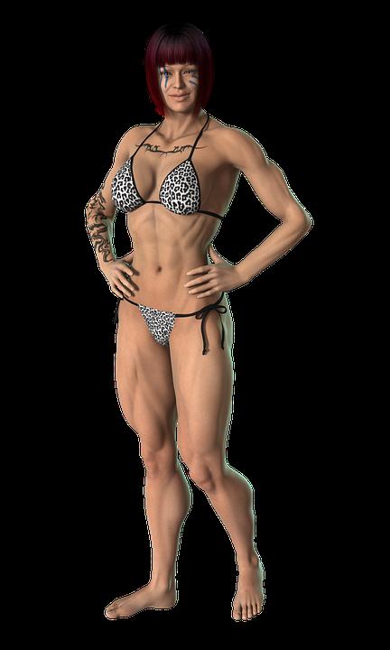 Vidos Porno de Bodybuilding Pornhubcom