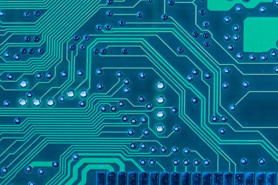 Pc Reparatur Programm Kostenlos Chip