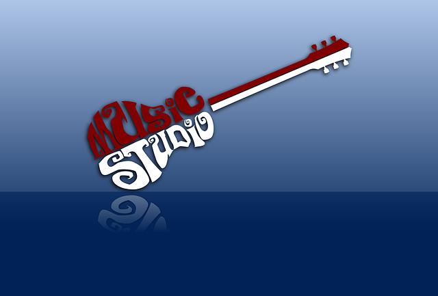 free illustration  guitar  music  instrument  design - free image on pixabay