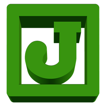 Letter, J - Free pictures on Pixabay