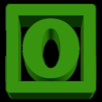 Huruf O Gambar Unduh Gambar Gambar Gratis Pixabay
