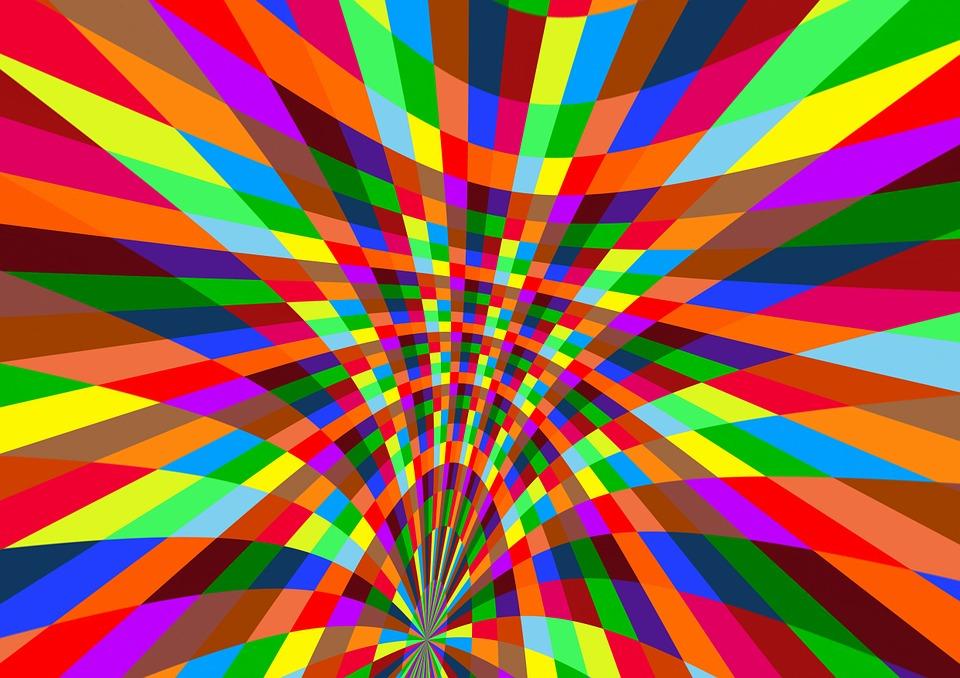 Colorful Background Digital  U00b7 Free Image On Pixabay