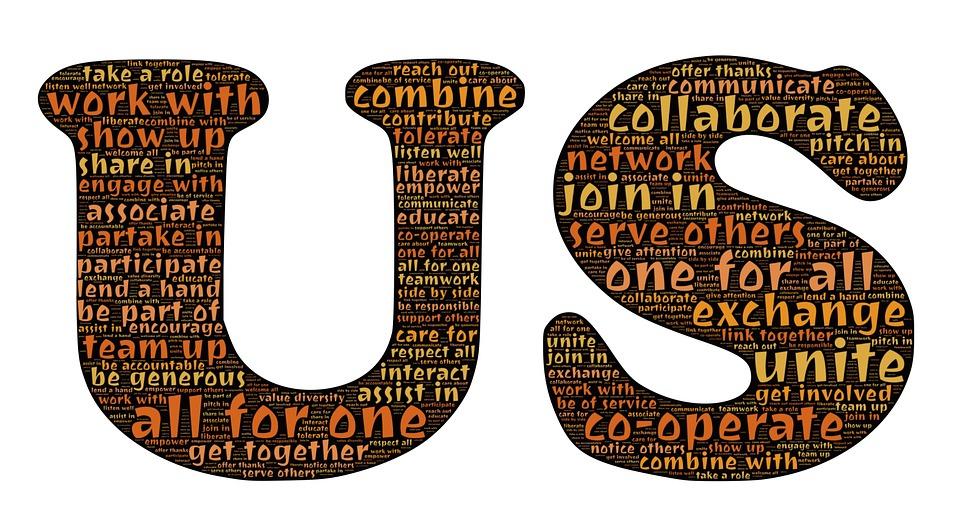 us unity cooperation  u00b7 free image on pixabay