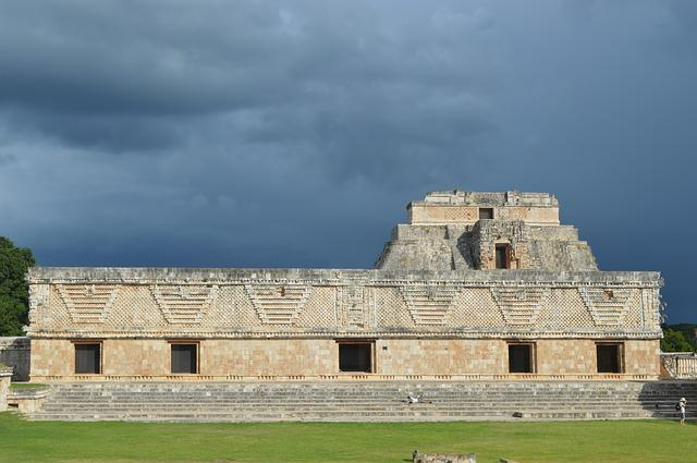 uxmal a study of mayan art and architecture Descriptions of mayan ruins and mayan tours in belize in addition to exotic features of ancient art and architecture uxmal is located 78 km to.