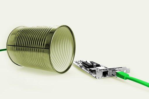 Telefon Kabel Bilder · Pixabay · Kostenlose Bilder herunterladen