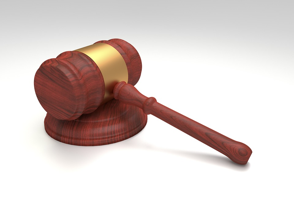Nobiliary Law – What's Going On Here?