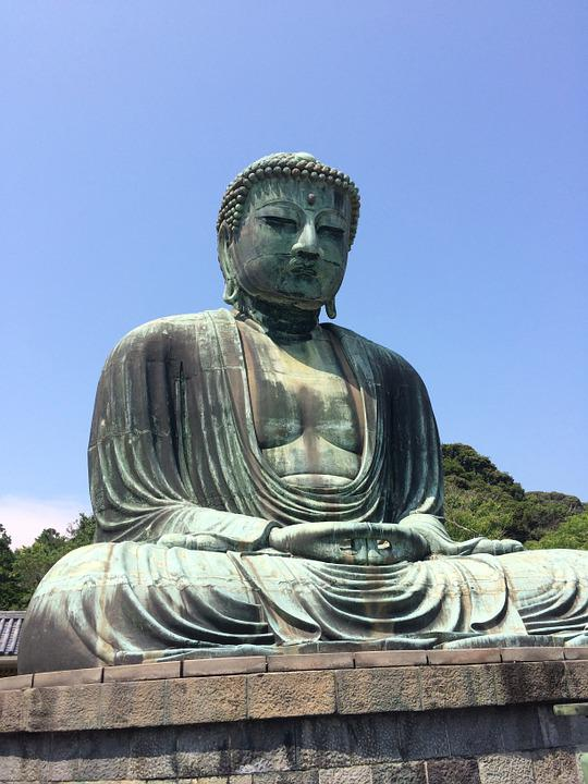 鎌倉のドライブスポット デート/日帰り/ランチ/観光