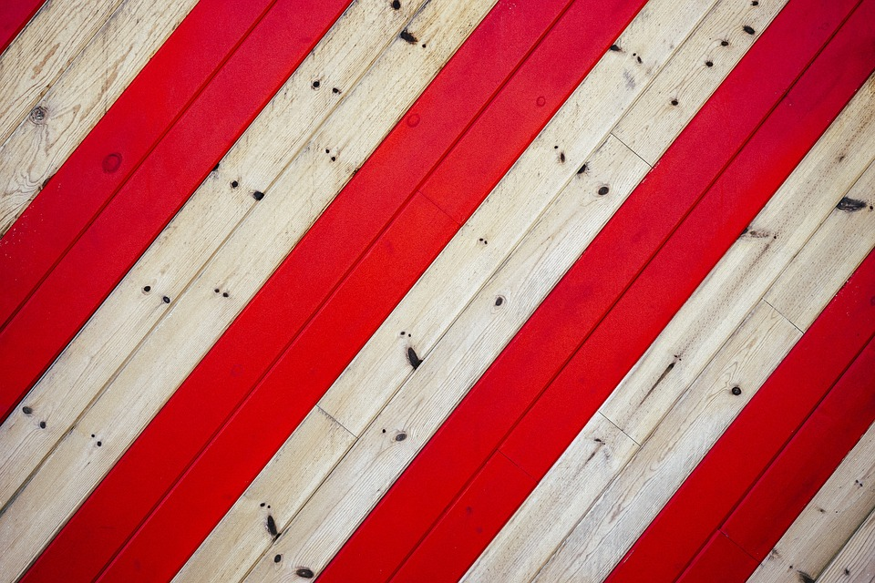 Wood Wall Stripes 183 Free Photo On Pixabay