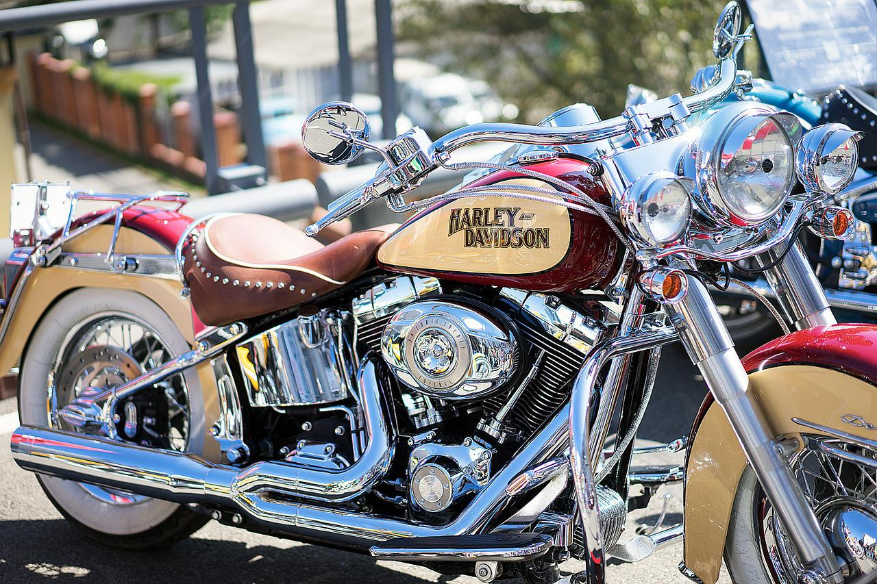 harley davidsons 27m followers, 865 following, 2,438 posts - see instagram photos and videos from harley-davidson (@harleydavidson).