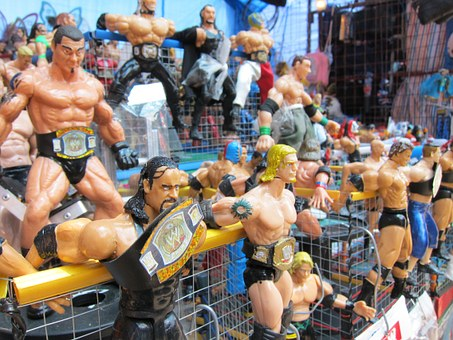 Pro wrestling 569936  340