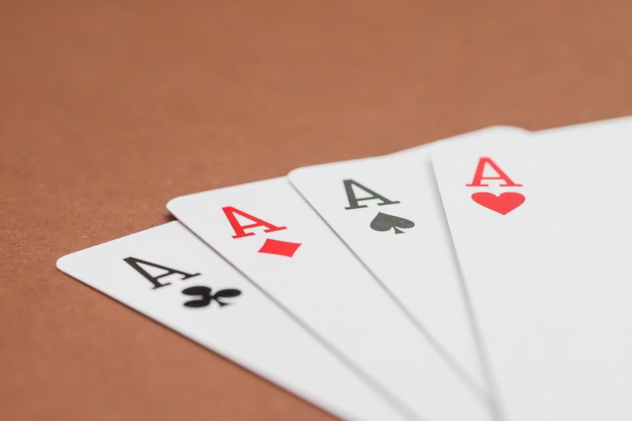 карточные игры 2014