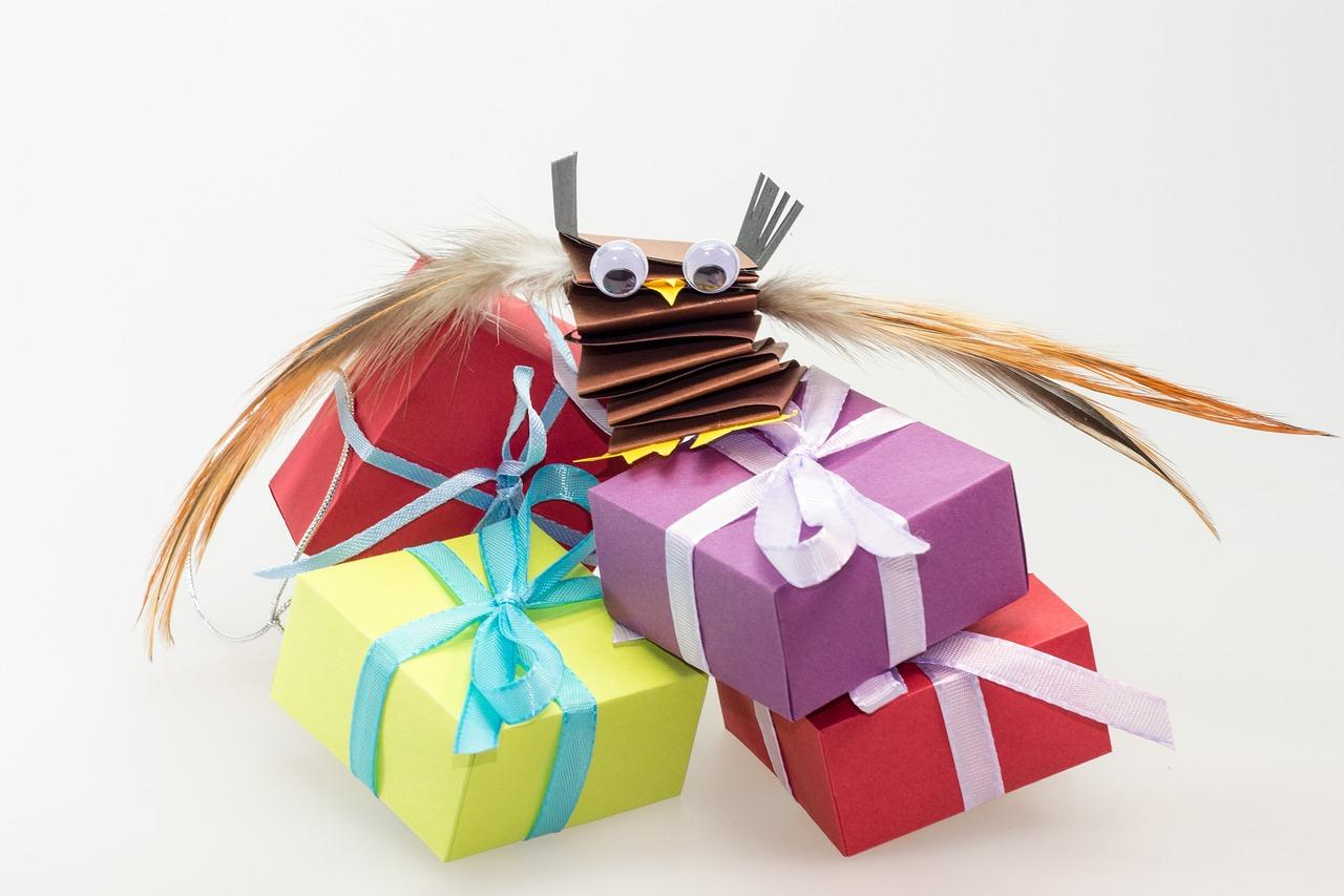 Детьми июле, закачать подарочки открытки