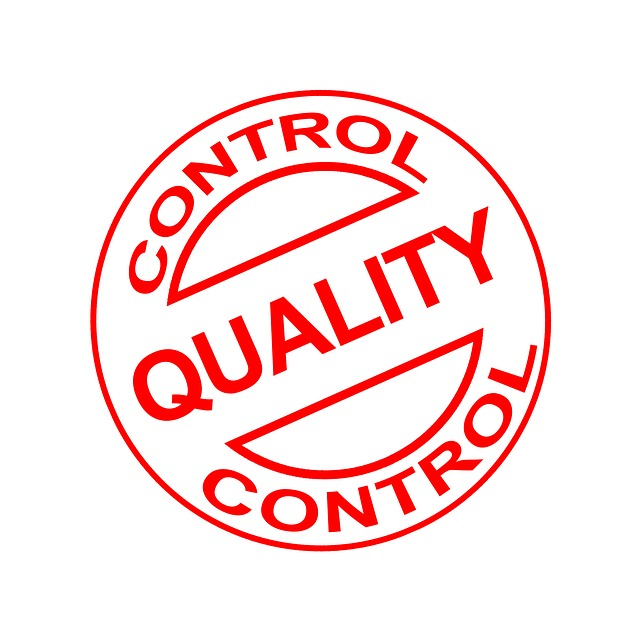 quality control  u00b7 free image on pixabay free vector clock download free vector clock hands