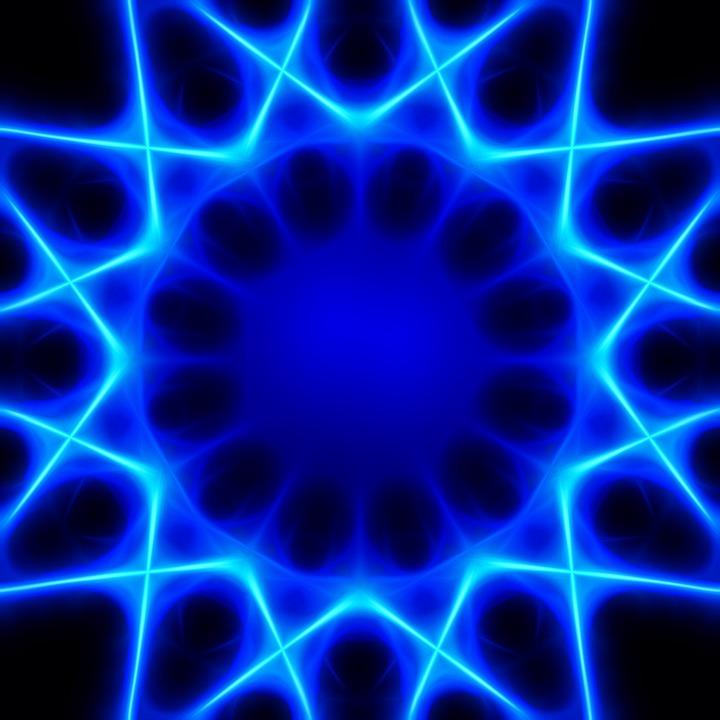Free Illustration Laser Light Light Show Free Image