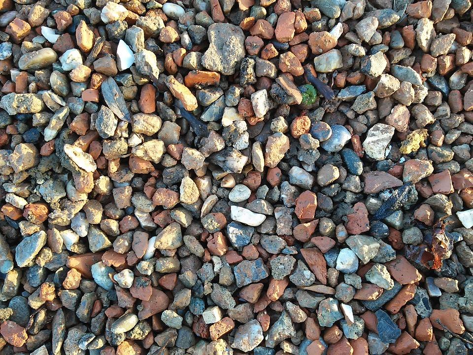 free photo stones pebble colorful many free image on