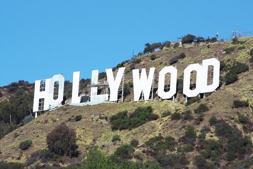 Hollywood, United States, Los Angeles
