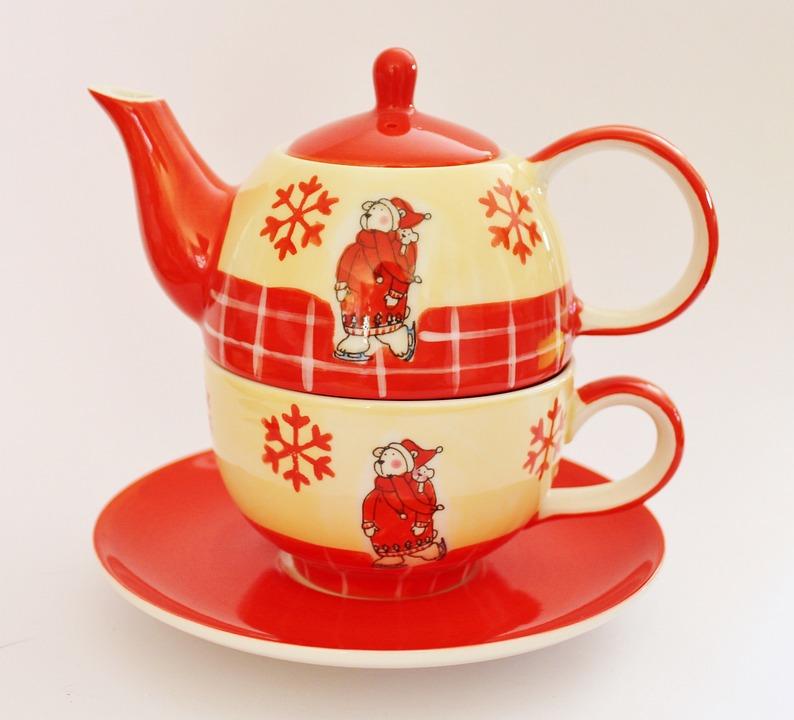 Poci cangkir teh barang pecah foto gratis di pixabay poci cangkir teh barang pecah belah porselen thecheapjerseys Gallery