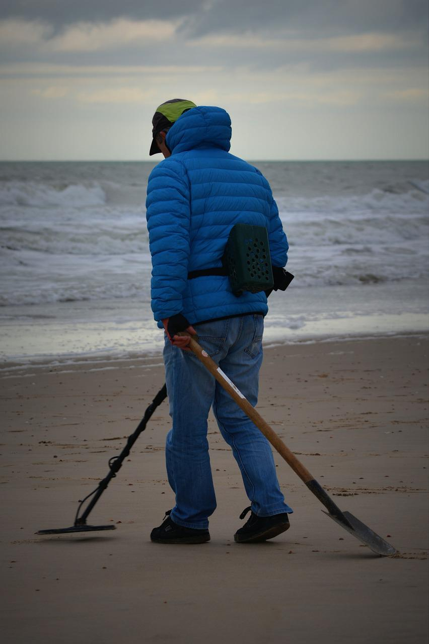 Картинки : человек, пляж, море, берег, воды, песок, океан, л.