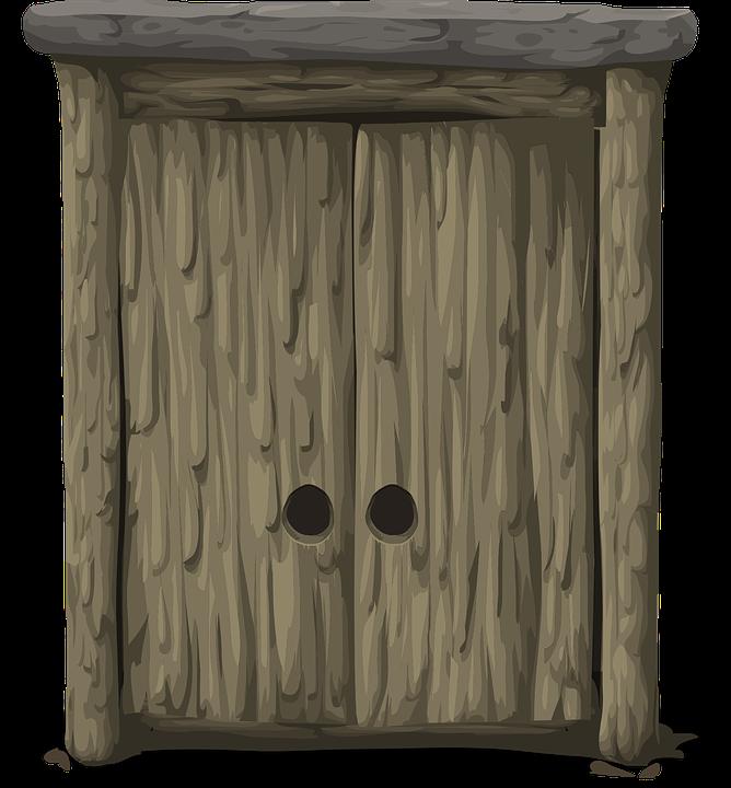 puerta de madera antigua entrada casa textura - Puertas De Madera Antiguas