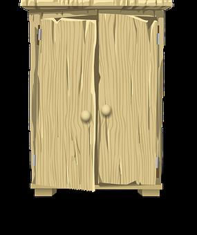 Kleiderschrank clipart  Schrank Bilder · Pixabay · Kostenlose Bilder herunterladen