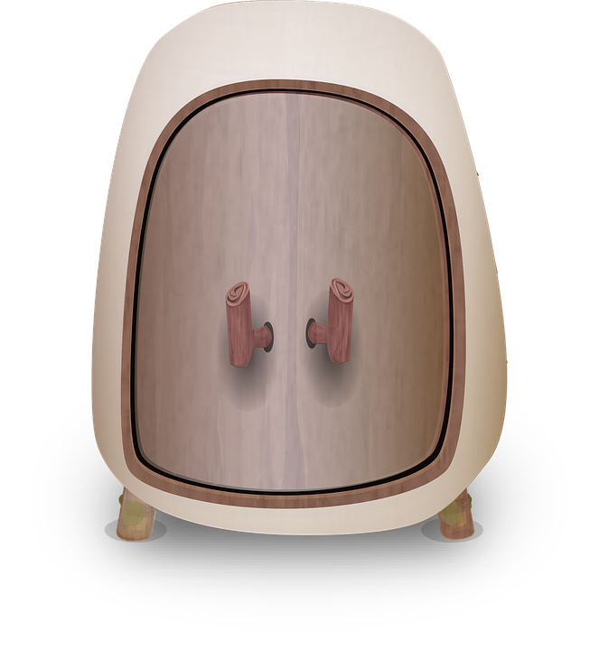 Cupboard Furniture Design Interior
