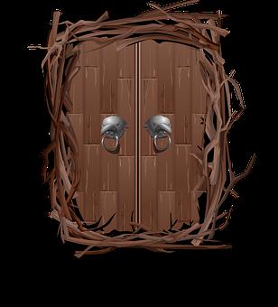 Armoire, De Stockage, Meubles, Intérieur