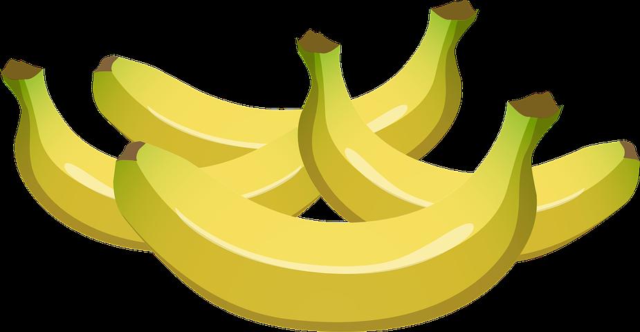 why we should eat banana, केले में मिनरल और विटामिन