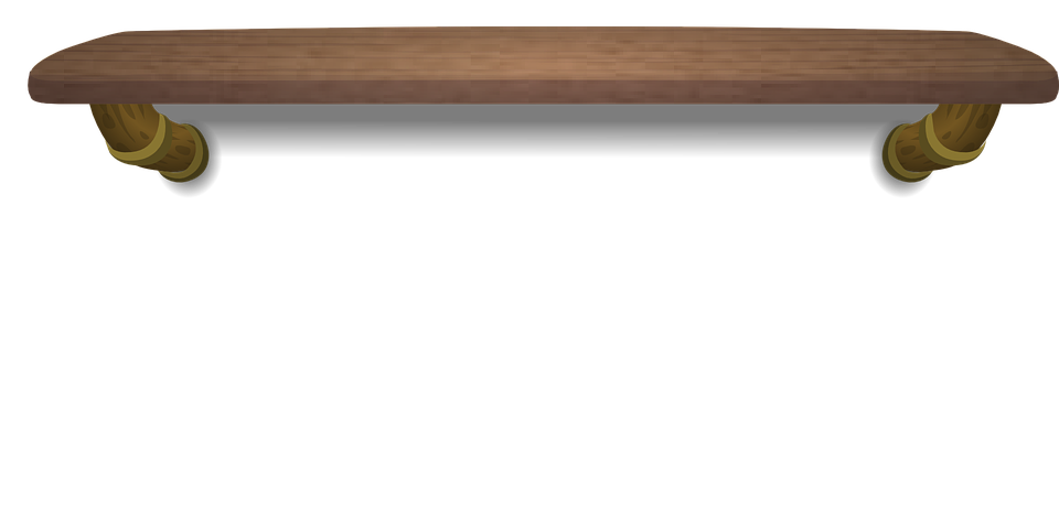 b cherregal wandh ngend. Black Bedroom Furniture Sets. Home Design Ideas