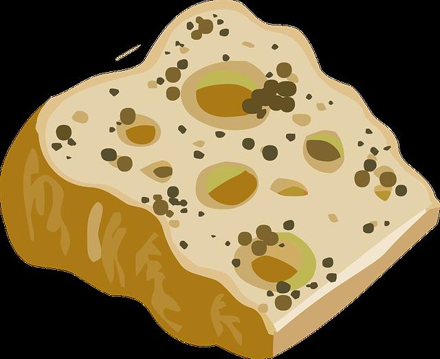 Free vector graphic: Swiss Cheese, Cheese, Swiss, Dairy - Free ...